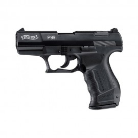 pistola-detonacion-waltherp99_1.jpg