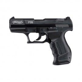 Pistola detonadora Umarex Walther P99