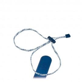 Pack 10 grilletes un solo uso + Cortador CNP