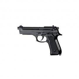 Pistola detonadora Beretta 92 Frontfir black