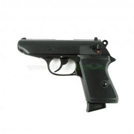 pistola-detonadora-bruni_1.jpg