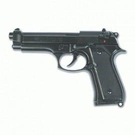 Pistola detonadora Bruni Beretta 92