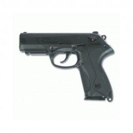 pistola-fogueo-beretta-px4-storm_1.jpg
