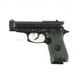 pistola-detonadora-bruni85_1.jpg