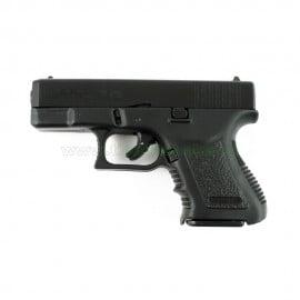 pistola-bruni-glock26_1.jpg