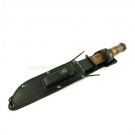 cuchillo-herbertz-funda_1.jpg