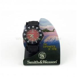 reloj-sw-firefighter_1.jpg