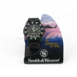 reloj-sw-swat_1.jpg