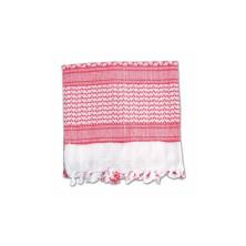 Pañuelo SHEMAG Mil-Tec 120x120 rojo