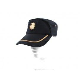 Gorra oficial CNP