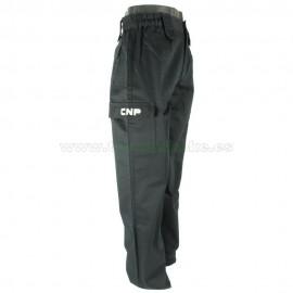 Pantalón campaña CNP
