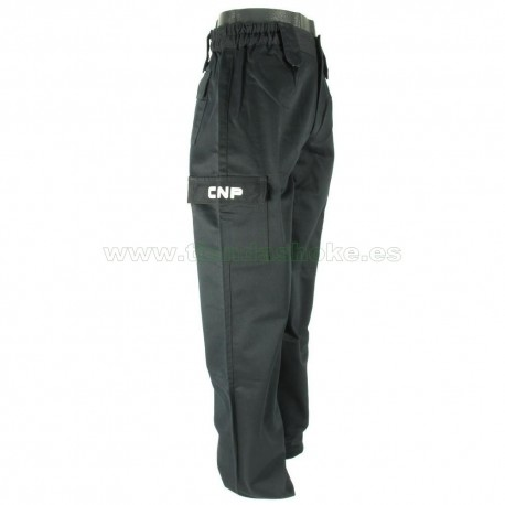 pantalon-oficial-cnp_1.jpg