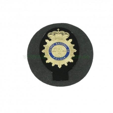parche-emblema-jersey_1.jpg