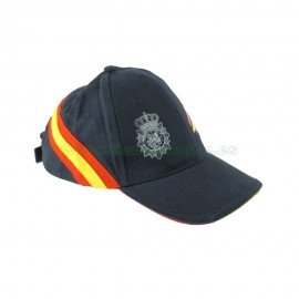 gorra-emblema-cnp_1.jpg
