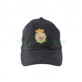gorra-escudo-cnp-bordado_1.jpg