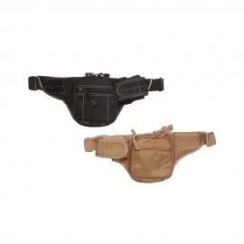 bolso-rinonera-cops-mb6-arma-corta_1.jpg