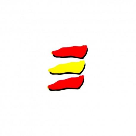 pegatina-trazos-bandera-espana_1.jpg