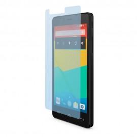 Protector pantalla cristal templado BQ Aquaris E5