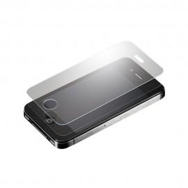 Protector pantalla cristal templado Iphone4/4s