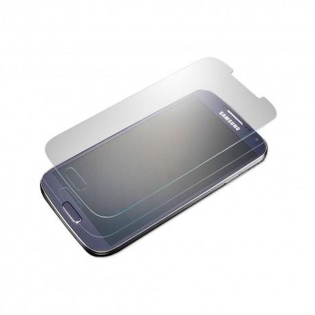 protector-pantalla-cristal-templado-s4_1.jpg