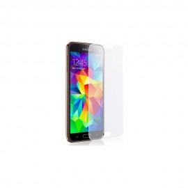 Protector pantalla cristal templado Samsung Galaxy S5