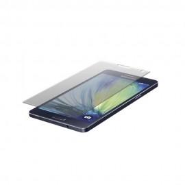 Protector pantalla cristal templado Samsung Galaxy A5