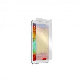 Protector pantalla cristal templado Samsung Galaxy Note 3