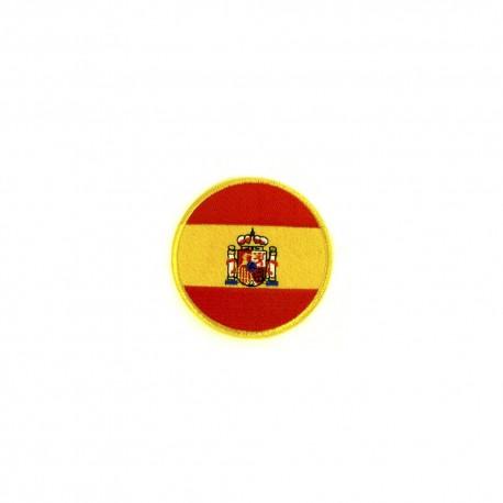 parche-bandera-espana-redondo_1.jpg