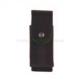 funda-cordura-spray75_1.jpg