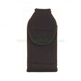 Funda cordura movil talla S