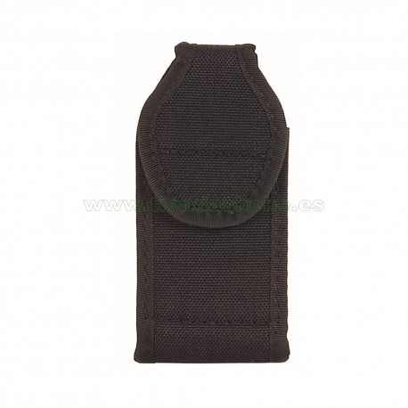 funda-cordura-mini_1.jpg