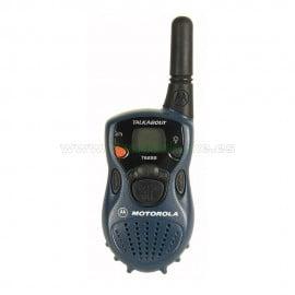walkie-motorola-6222_1.jpg