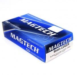 cartucho-magtech-9mm-parabellum_1.jpg