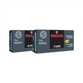 municion-fiocchi-9-corto-cobreada_1.jpg
