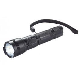 linterna-nightsearcher-explorer-800_1.jpg