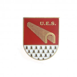 distintivo-unidad-subsuelo-cnp_1.jpg