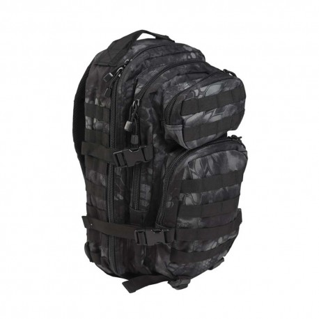 mochila-mi-tec-us-assault-mandra-night_1.jpg