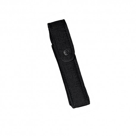 funda-defensa-extensible-vega-holster_1.jpg