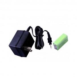 cargador-bateria-garret_1.jpg