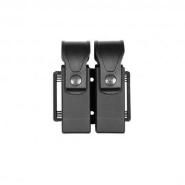 funda-cargador-doble-vega-holster-polimero_1.jpg