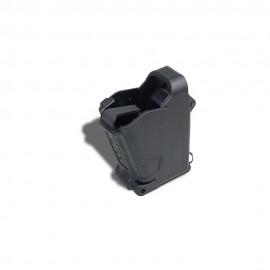 municionador-maglula.arma-corta_1.jpg