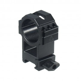 anillas-leapers-30mm-picatinny_1.jpg