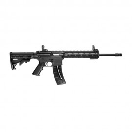 carabina-smith-wesson-mp15-sport_1.jpg