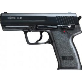 Pistola detonadora Umarex RG96 ROHM