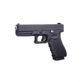 Pistola Glock 19 blow back