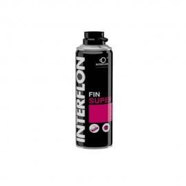 Aceite Interflon Fin Super aerosol 100 ml