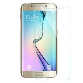 Protector pantalla templado Samsung Galxy S6 Edge Plus