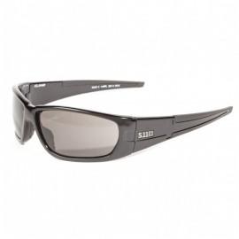 Gafas 5.11 Climb polarizadas