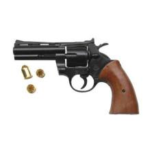 Revolver detonador Bruni Magnum cal. 380/9mm