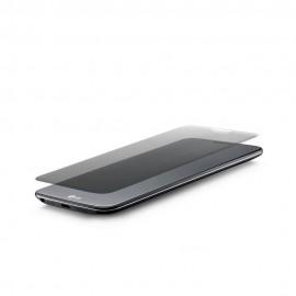 Protector de pantalla de cristal templado para LG G2